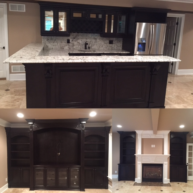 Imperial Design Cabinetry LLC image 14