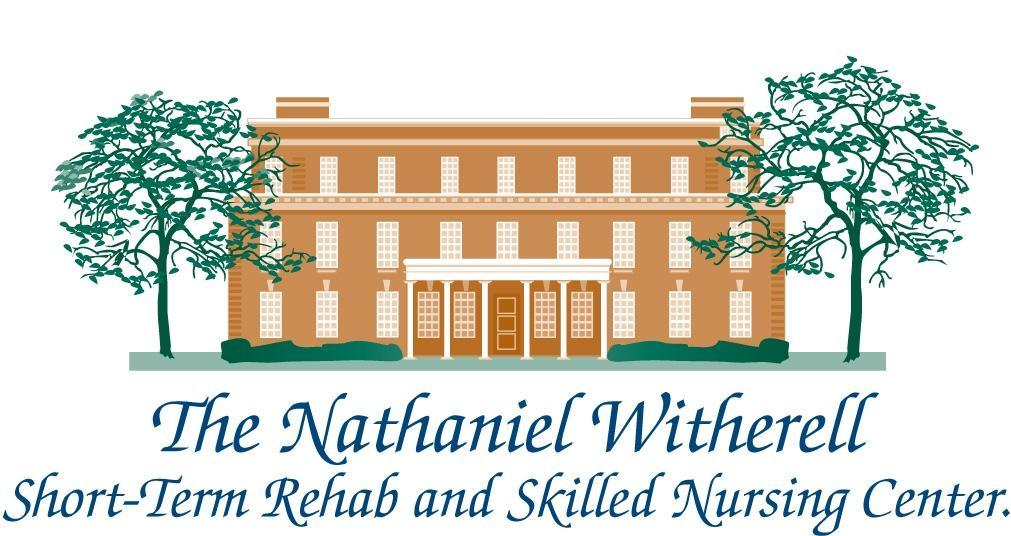 The Nathaniel Witherell image 8