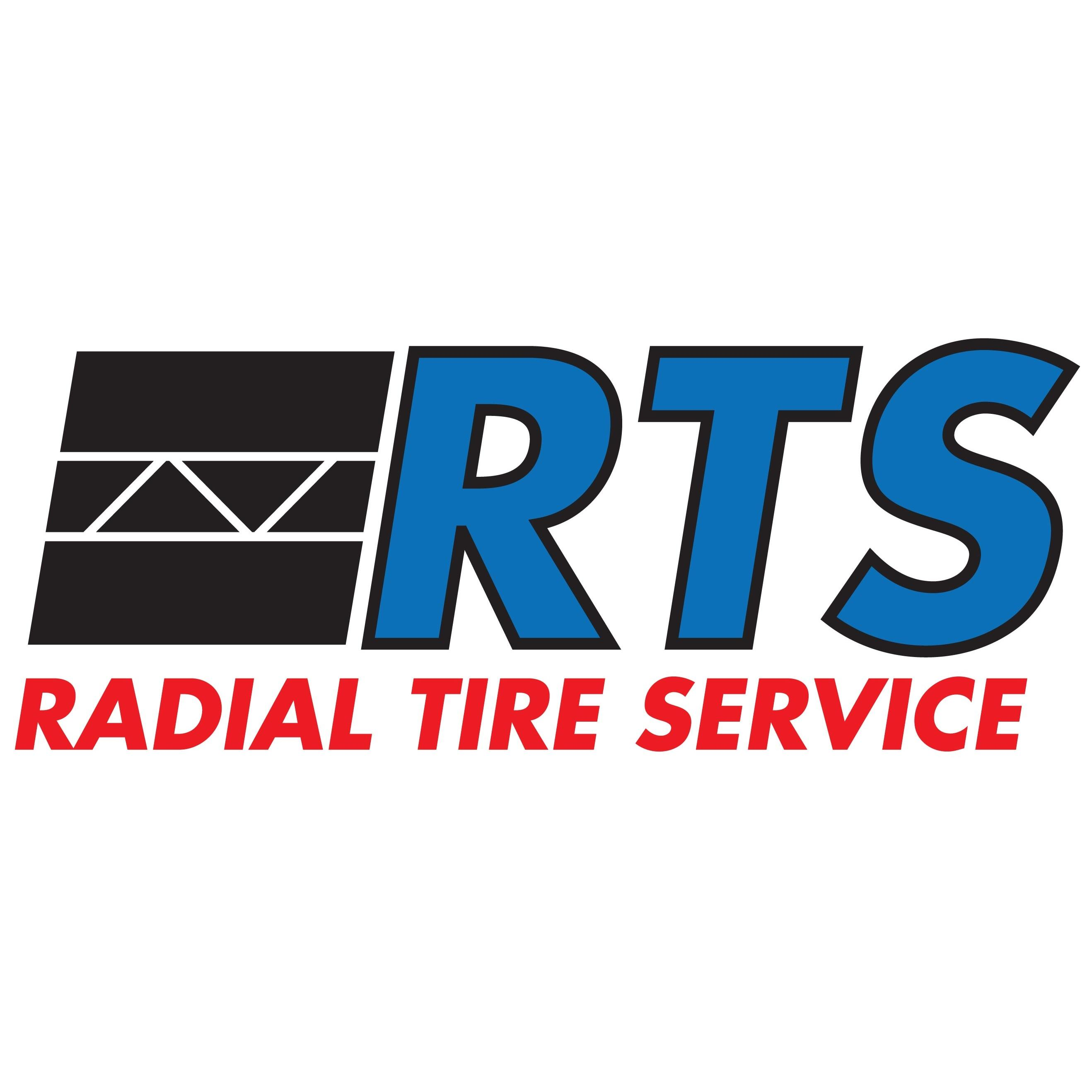 Radial Tire Service