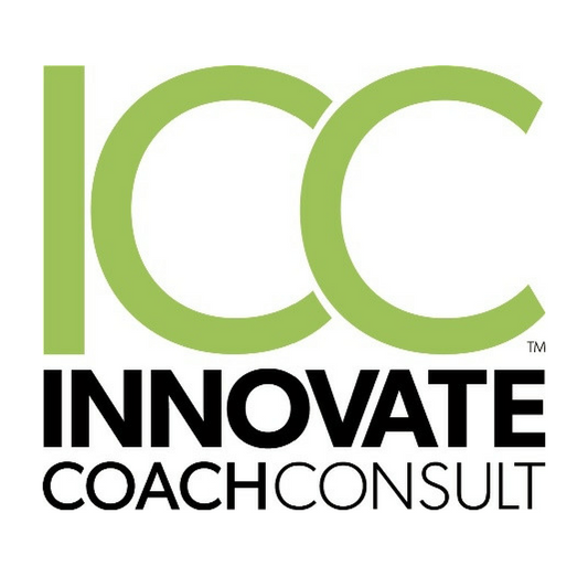 Innovate Coach Consult
