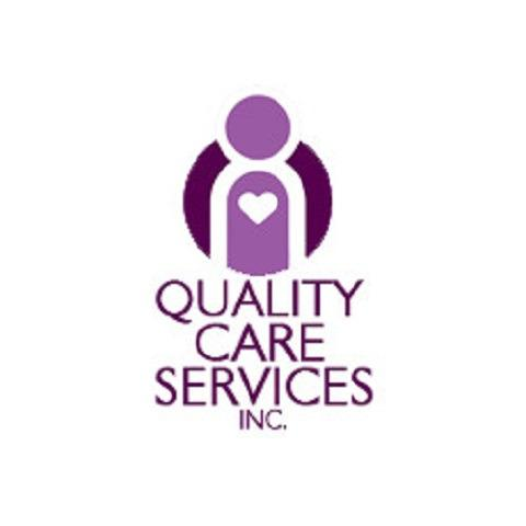 Quality Care Services, Inc