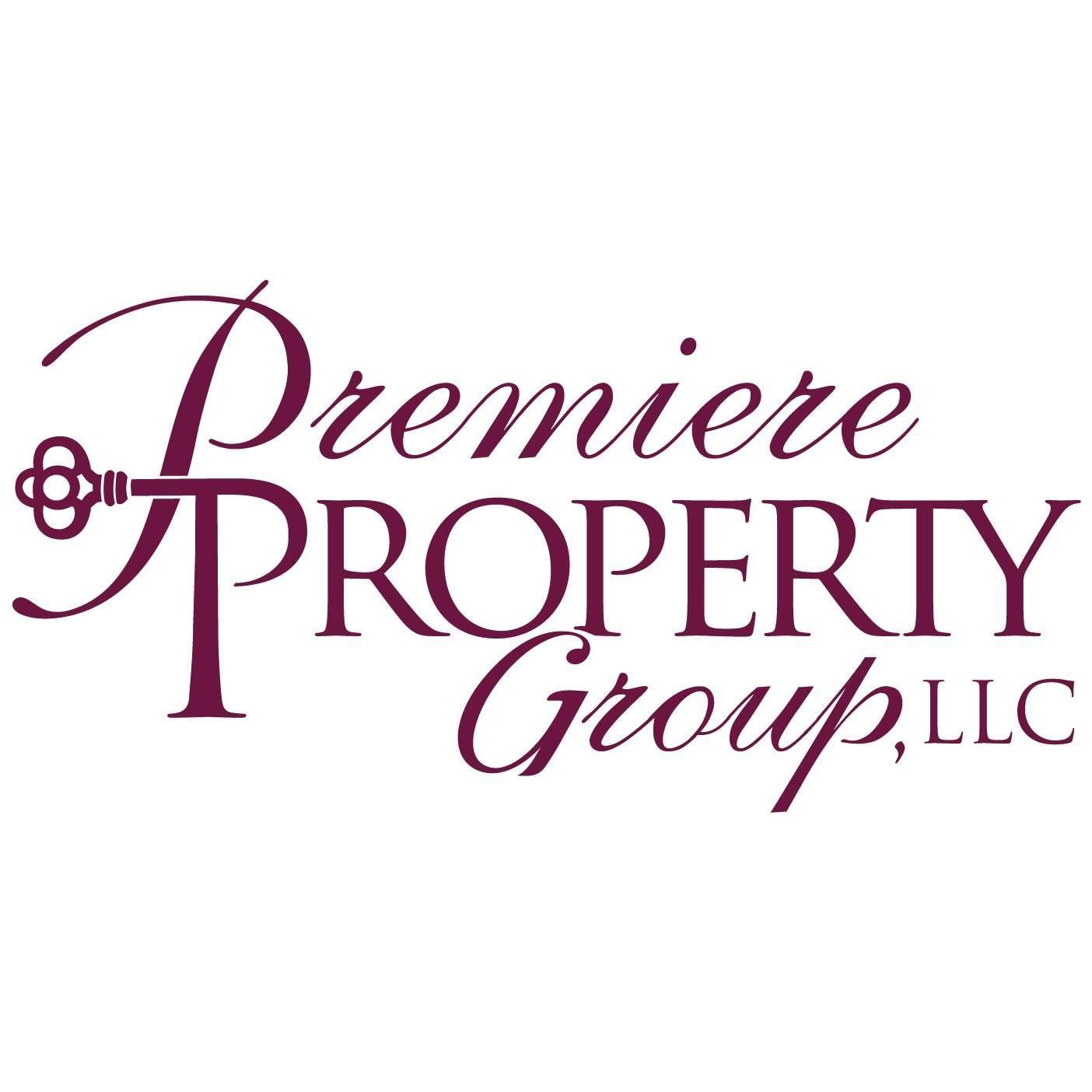Brinda Doyle | Premiere Property Group, LLC