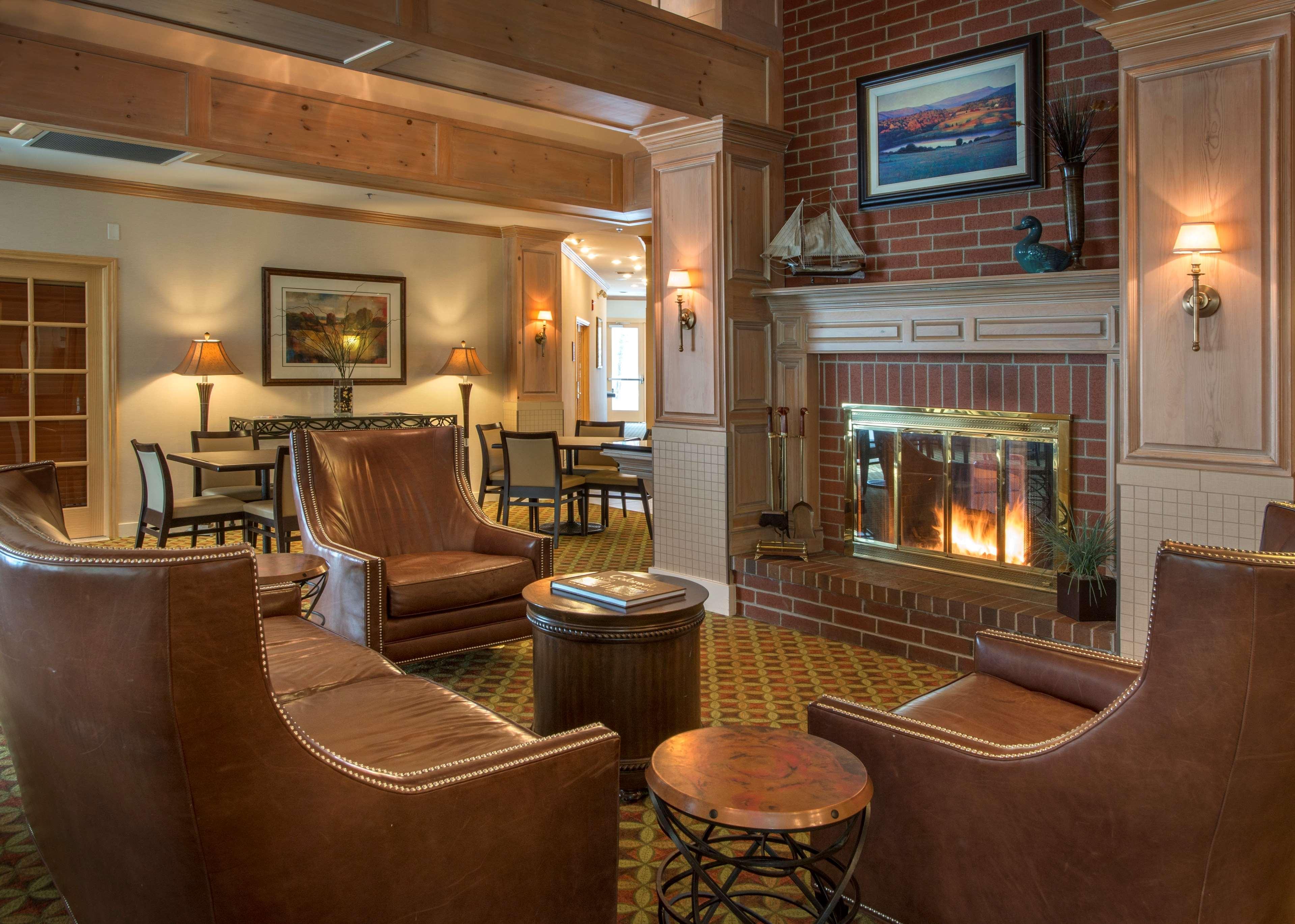 Homewood Suites by Hilton - Boulder image 8