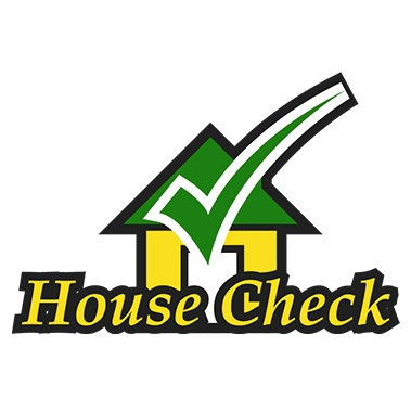 House Check Inspection Services, LLC