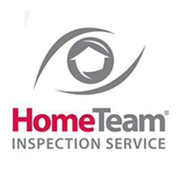 The HomeTeam Inspection Service - Ashtabula, OH - Home Inspectors