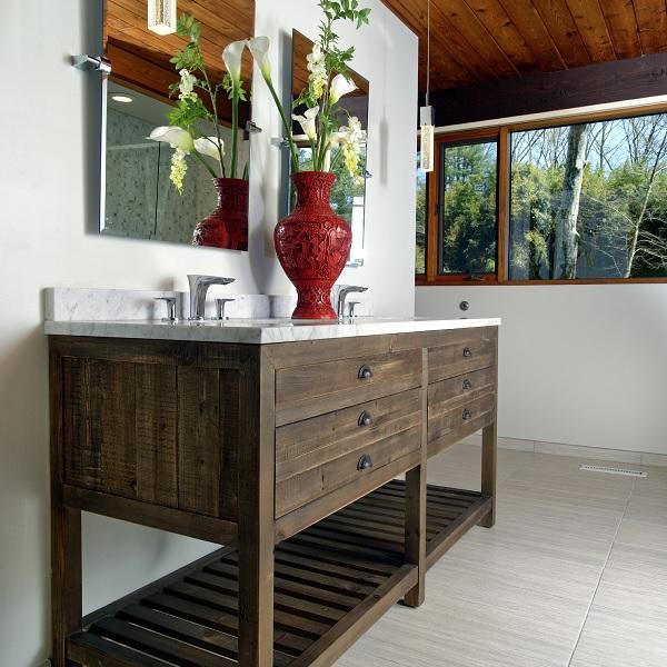 Reico Kitchen & Bath image 21