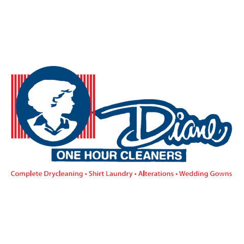 Diane Cleaners