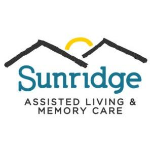 Sunridge Assisted Living and Memory Care