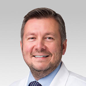 Image For Dr. Tim S. Provias MD