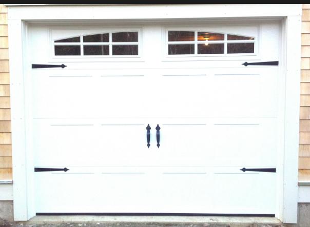 North chicago garage door in chicago il 60657 citysearch for Chicago garage door repair chicago il