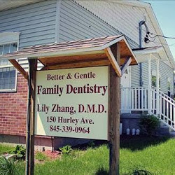 Better and Gentle Family Dentistry image 0