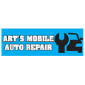 Art's Mobile Auto Repair