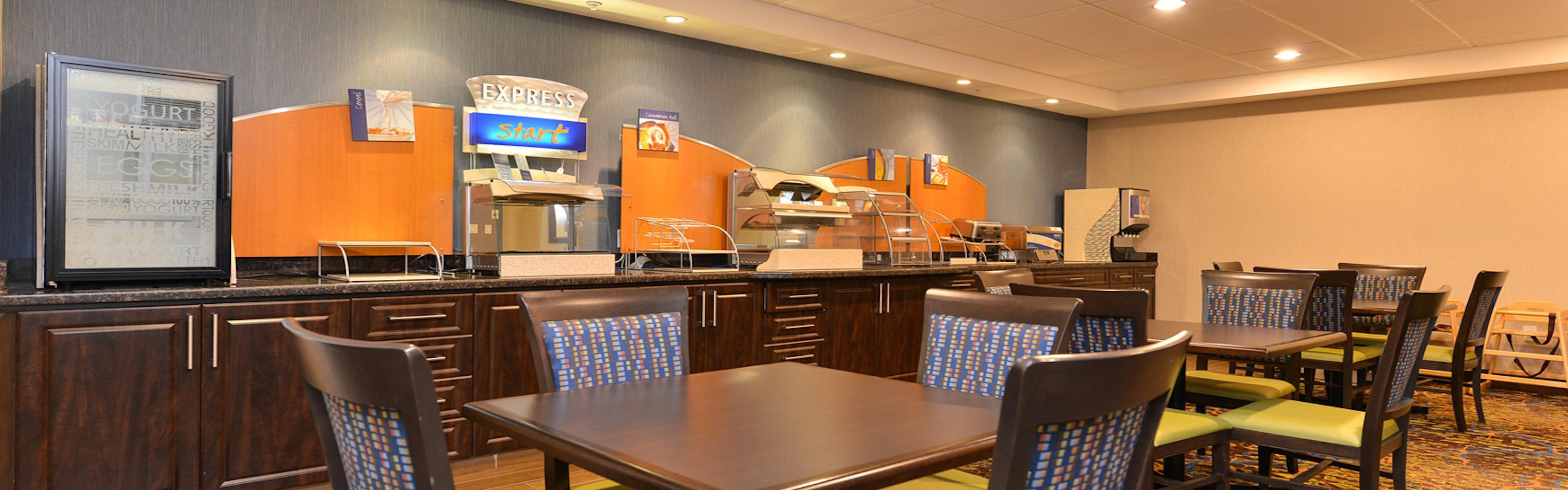 Nisku Airport Hotels