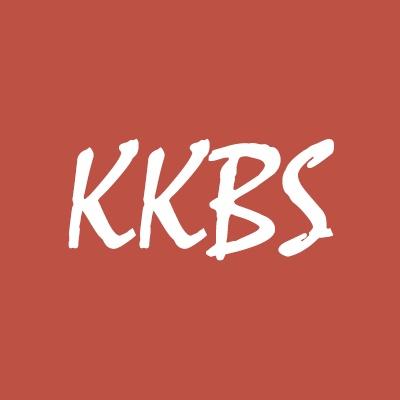 Kadie Kalos Braiding & Styling image 10
