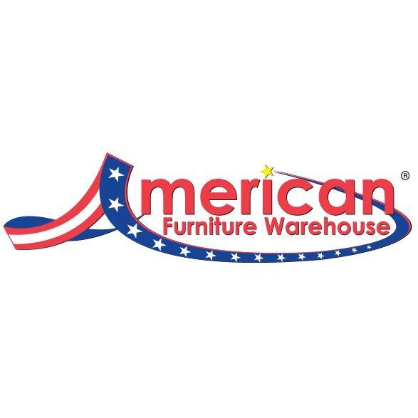 American Furniture Store Webster: American Furniture Warehouse 21501 Gulf Freeway Webster