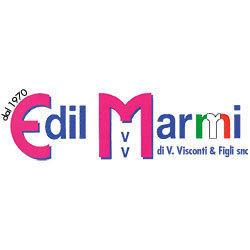 Edil Marmi Visconti e Figli