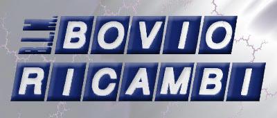 Bovio Ricambi