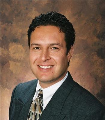 Allstate Insurance: Michael L Arambulo