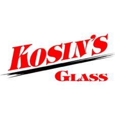 Kosin's Glass - Ann Arbor - Satellite Office - Ann Arbor, MI 48104 - (734)887-6556   ShowMeLocal.com