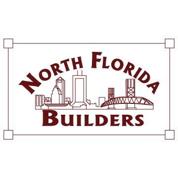 North Florida Builders