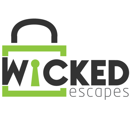 Wicked Escapes