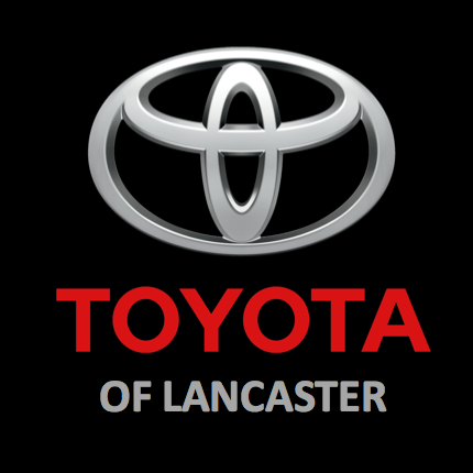 Toyota of Lancaster