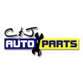 C & J Auto Parts Inc