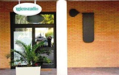 Igienstudio