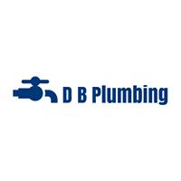 D B Plumbing image 0