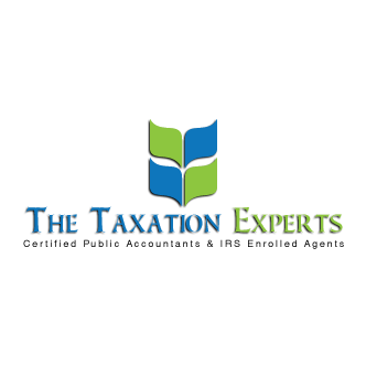 The Taxation Experts CPA & IRS Enrolled Agent