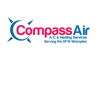 Compass Air Services, Inc.