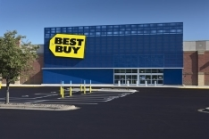 best buy in 72369 hwy 111 palm desert ca 92260 local com