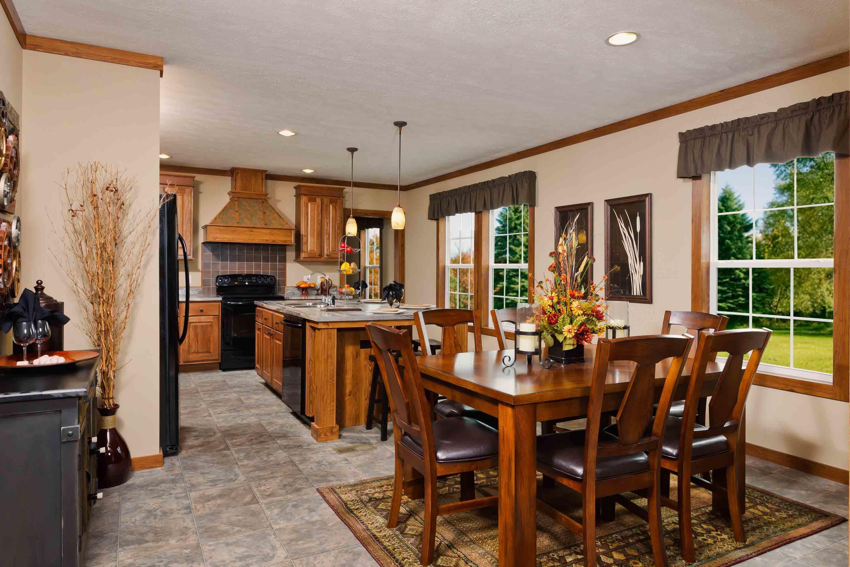 Clayton Homes image 3