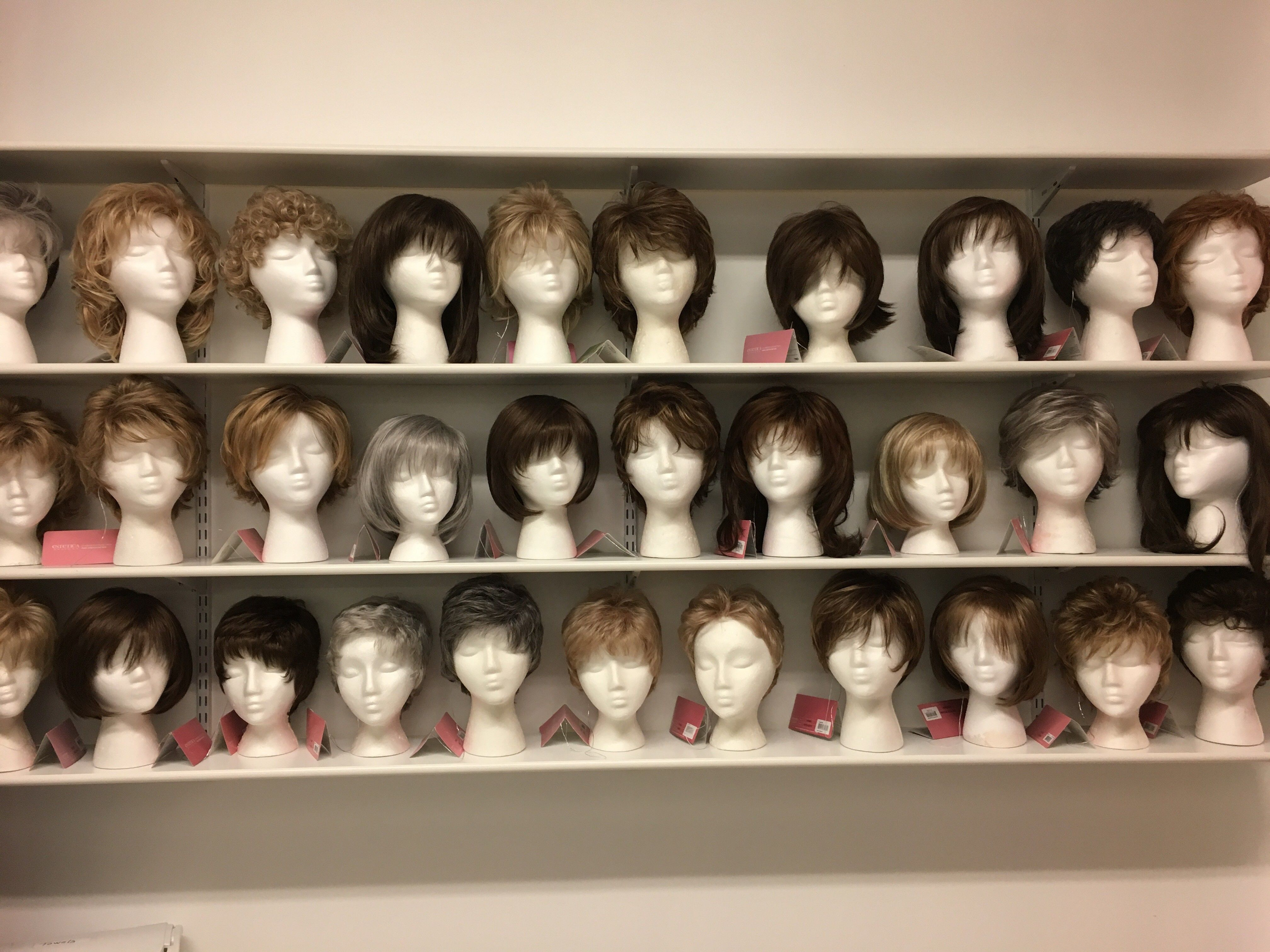 All About Hair image 9