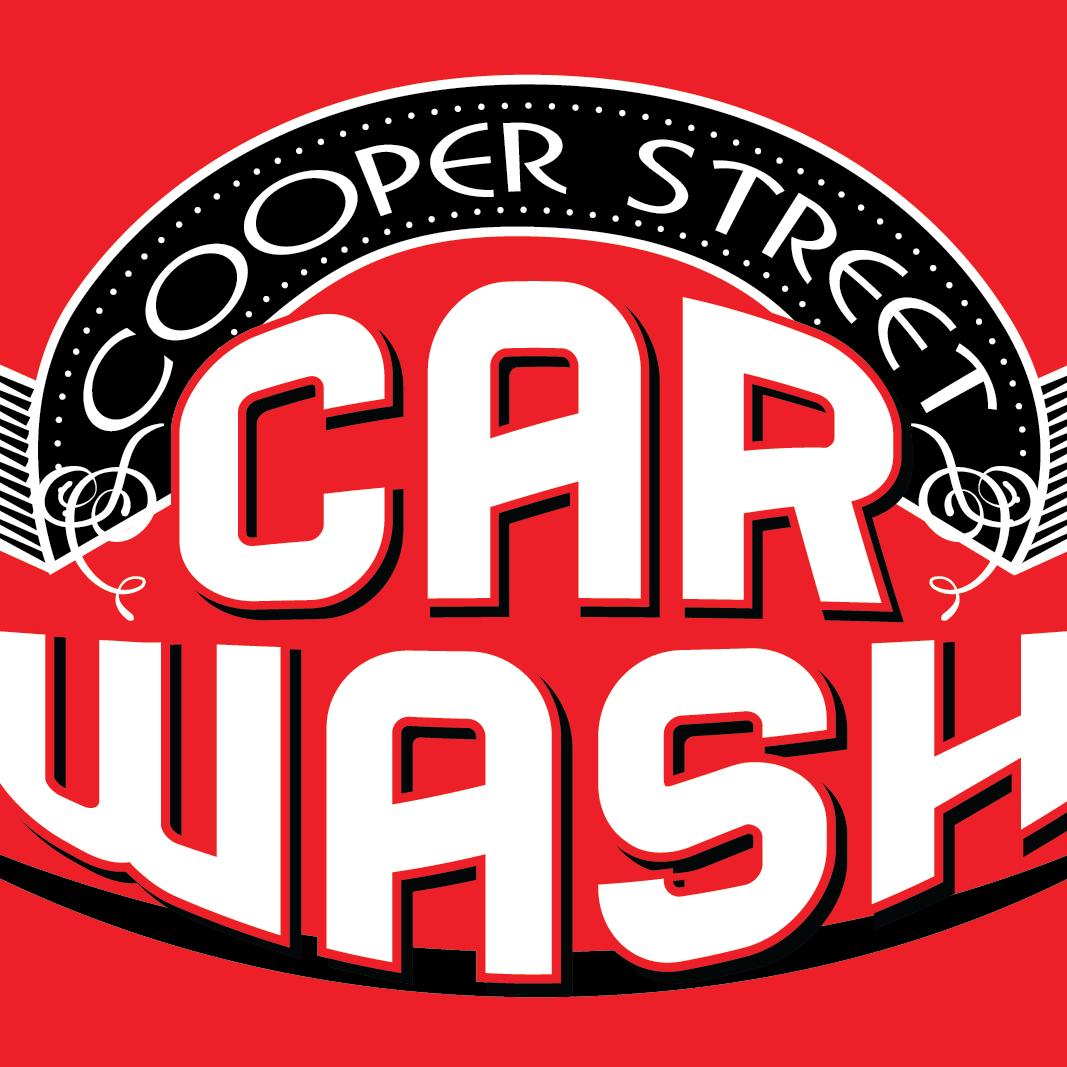 Cooper Street Car Wash & Lube Center