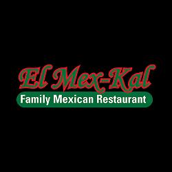 El Mex Kal