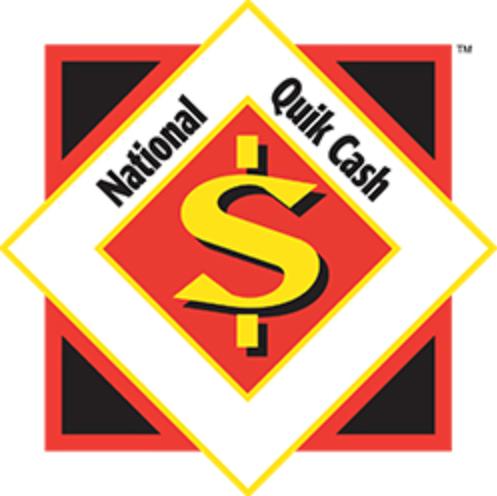 National Quik Cash image 0