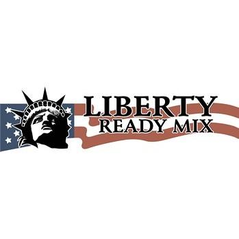 Liberty Ready Mix