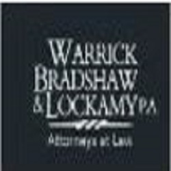 Warrick, Bradshaw & Lockamy, P.A.