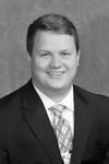 Edward Jones - Financial Advisor: Kevin J Lane image 0