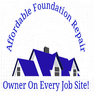 Afforadble Foundation Repair