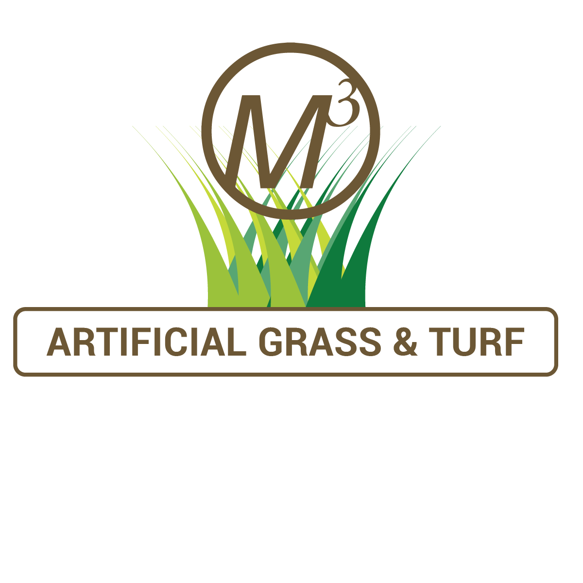 M3 Artificial Grass & Turf Installation New Jersey