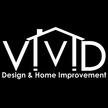 Vivid Design & Home Improvement