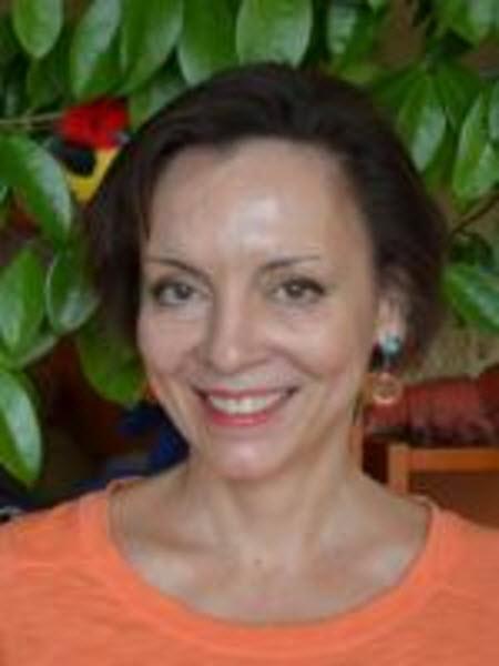 Dr. Constance Lalinec Psychologue à Westmount