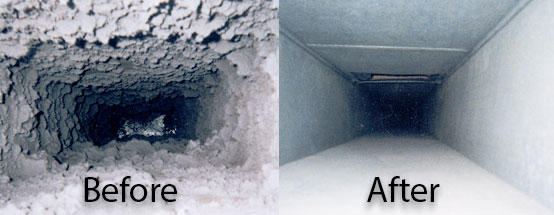 Eco Heating and Cooling, LLC image 0