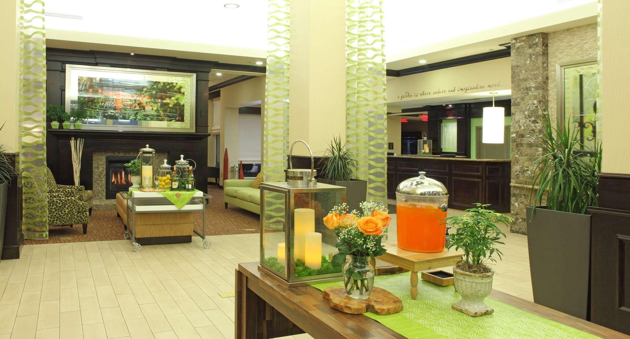 Permalink to Beautiful Hilton Garden Inn Frederick Maryland Pics