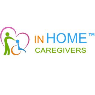 In Home Caregivers - Moraga, CA 94556 - (510)473-7443 | ShowMeLocal.com
