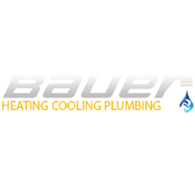 BAUER Heating Cooling Plumbing image 0