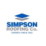 Simpson Roofing Co