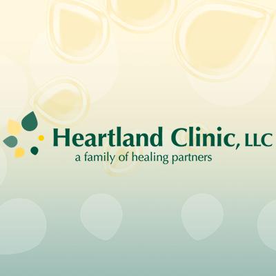 Heartland Urological Group